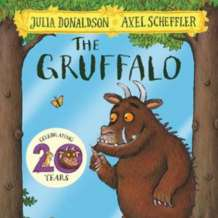 Summer-holidays-julia-donaldson-week-1563828611