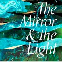 The-mirror-and-the-light-bookclub-1578911445