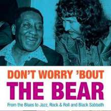 Regional-launch-of-don-t-worry-bout-the-bear-1579465036