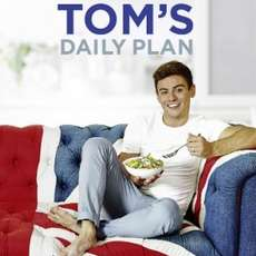 Meet-tom-daley-1483014295