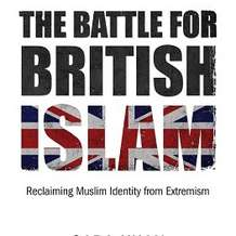 British-islam-the-battle-against-extremism-1483015521