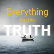 Everything-but-the-truth-1483016915