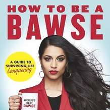 How-to-be-a-bawse-tour-with-lilly-singh-1489781894