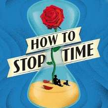 How-to-stop-time-with-matt-haig-1494533920