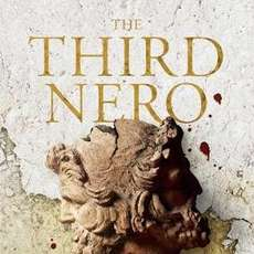 The-third-nero-with-lindsey-davis-1494534228