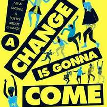 A-change-is-gonna-come-1504169636