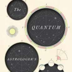 The-quantum-astrologer-s-handbook-with-michael-brooks-1515091478