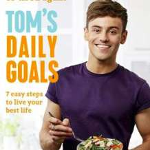 An-evening-with-tom-daley-1536136390
