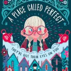 Middle-grade-bookclub-1537955242
