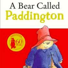 Paddington-day-1537957507