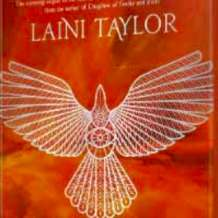 An-evening-with-laini-taylor-1540410357