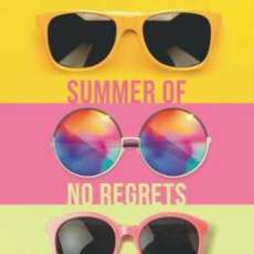 Summer-of-no-regrets-with-kate-mallinder-chelley-toy-1548092179