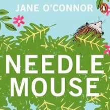 Needlemouse-launch-with-jane-o-connor-1559119238