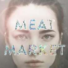 Meat-greet-with-juno-dawson-1562359047