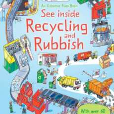 Summer-activities-see-inside-recycling-and-rubbish-1563830941