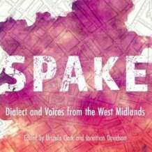 Spake-in-conversation-with-roy-mcfarlane-lisa-blower-and-urszula-clark-1579465257