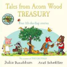 Half-term-activities-acorn-wood-1581265665