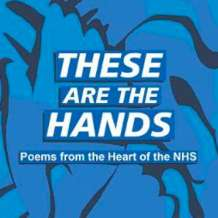 These-are-the-hands-poems-from-the-heart-of-the-nhs-1583425902