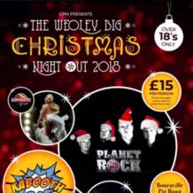 The-weoley-big-christmas-night-out-1540416567