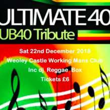Charity-night-ultimate-40-1540416663