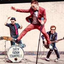 The-dirty-rockin-scoundrels-1556049489