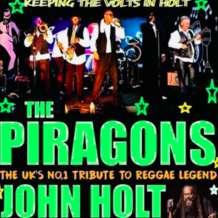 The-piragons-1560846749