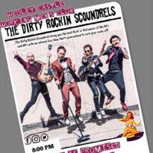 The-dirty-rockin-scoundrels-1567541657