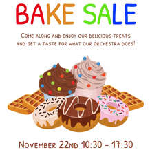 The-people-s-orchestra-bake-sale-1541677177
