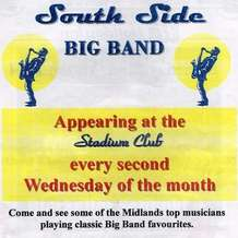 South-side-big-band-1482353189