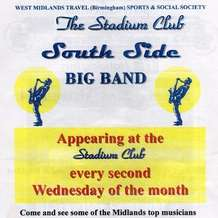 Southside-big-band-1491729323