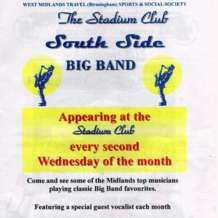 Southside-big-band-1503133221
