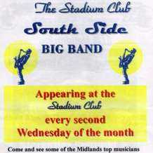 Southside-big-band-1515091679