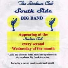 South-side-big-band-1532282831