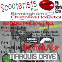 Scooterists-all-dayer-1548960697