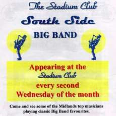South-side-big-band-1563831706