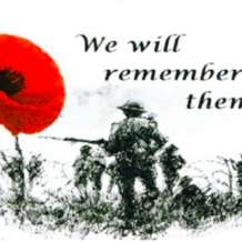 Remembrance-sunday-1571221597