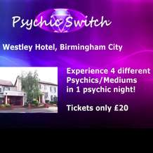 Psychic-switch-1551029289