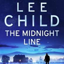 Lee-child-signing-the-midnight-line-1510224790