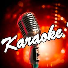 Karaoke-night-with-dave-roberts-1488664928