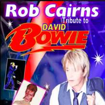 Tribute-to-the-70s-david-bowie-1542619437