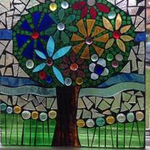 Stained-glass-applique-1496524298