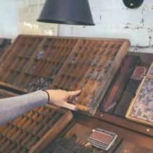 Winterbourne-printing-press-workshop-1517516541