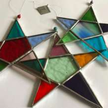 Introduction-to-stained-glass-1540459899