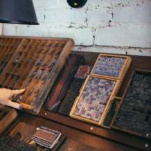 Winterbourne-printing-press-workshop-1540460287
