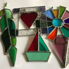 Introduction-to-stained-glass-1554407453
