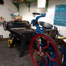 Printing-and-the-mind-of-the-midlands-1559120856