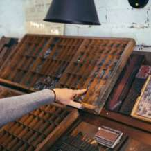 Winterbourne-printing-press-workshop-1559121005