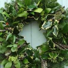 Christmas-wreaths-1559146356
