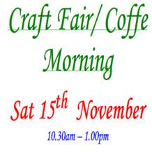 Craft-fair-1414747665