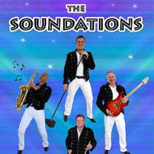 The-soundations-1534935351